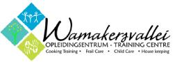 Wamakersvallei Logo